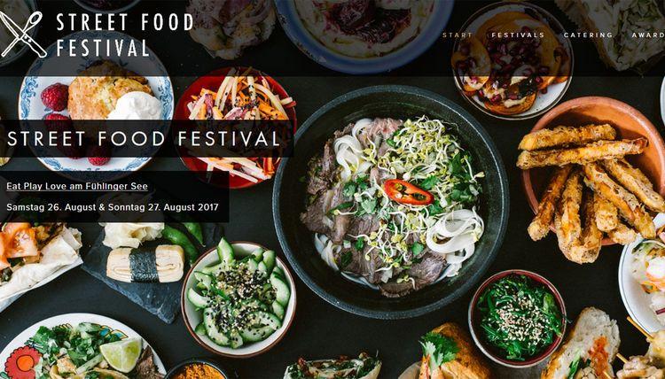 3_street-food-festival_rgb_2000x1142px_150dpi