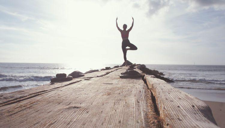 Wunderwaffe Walnuss – 5 Gründe, warum uns die Walnuss richtig fit macht