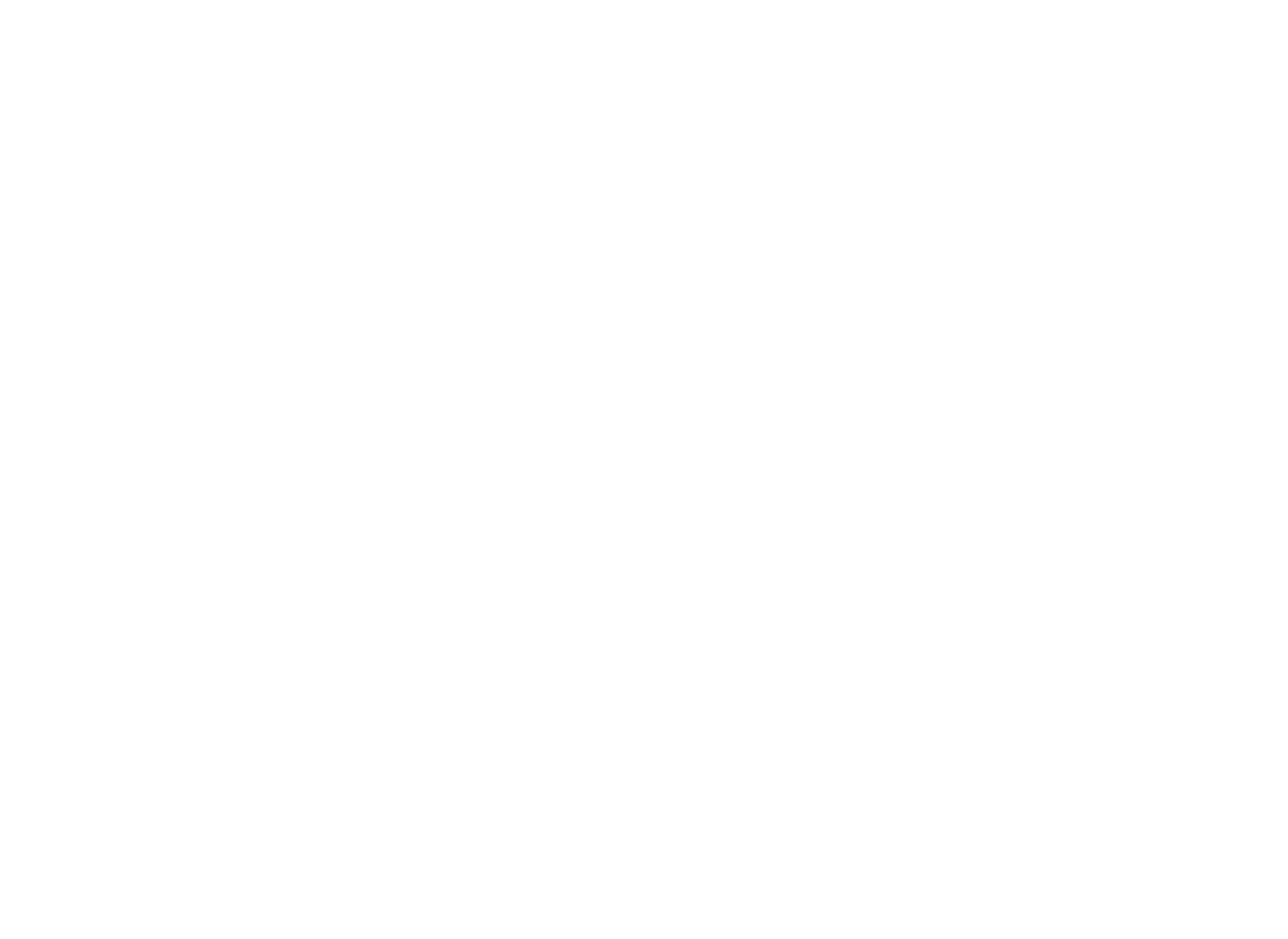Team Walnuss