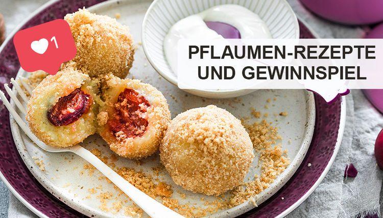 pflaumen_rezepte_und_gewinnspiel