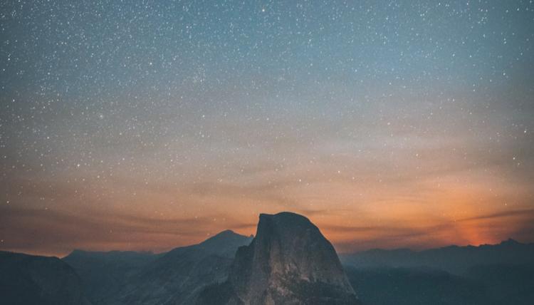7 Picknick Ideen: Sternennächte