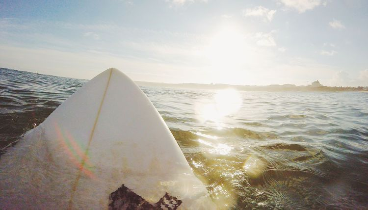 Sommer, Sonne, Sport & mehr!