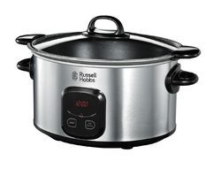 russell-hobbs-slow-cooker_maxi-cook-22750-56
