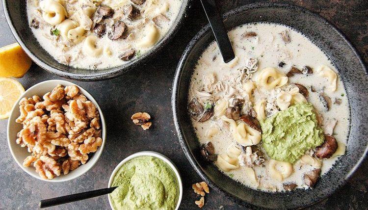 low-cooker-tortellini-suppe-mit-huehnchen_rgb_2000x1142px_150dpi