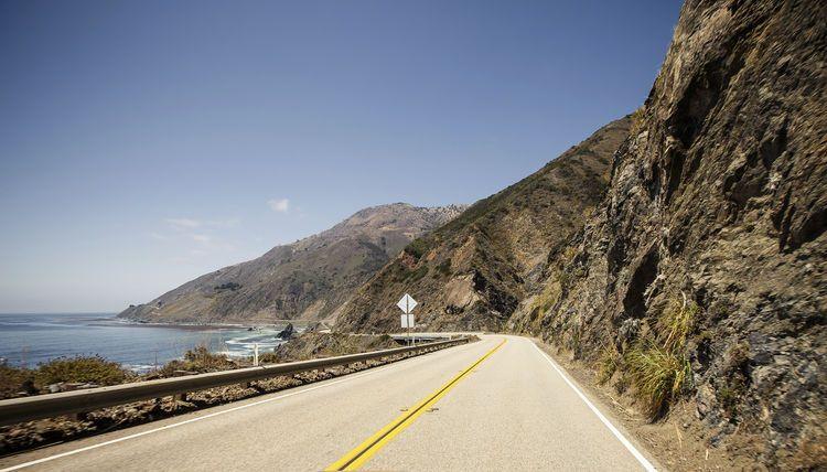 usa_kueste_road_trip_zu_den_kalifornischen_walnuessen_468000351_rgb_2000x1142px